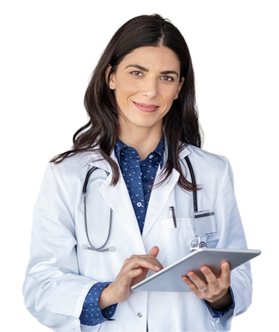 Disability Insurance for New York Physicians, Residents & Fellows -  Specialized Disability Insurance Services